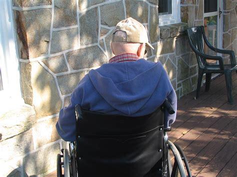 comfort care madison wi elderly care blog madison wi