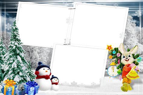 imágenes geniales gratis tus fotos geniales esta navidad 5 bellos marcos para