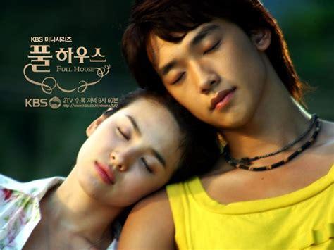 film drama korea online k pop lovers watch download korean drama movies