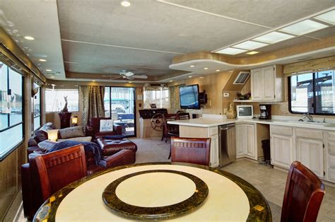 houseboat rental austin texas southern riviera lake travis houseboat rental