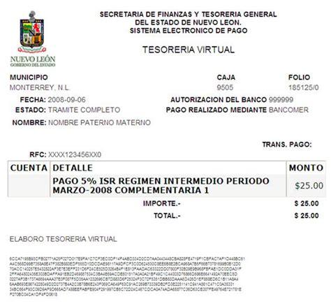 tributanet de quintana roo pago de derecho vehicular pago de tenencias playa pago pago de tenencia 2014