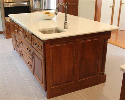 custom kitchen cabinets philadelphia cherry kitchen cabinets titusville pa fairfield