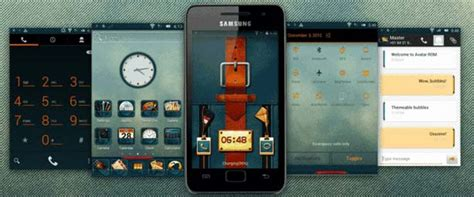 best custom roms for htc one m7 droidviews android best custom roms for t mobile htc one m7tmo droidviews