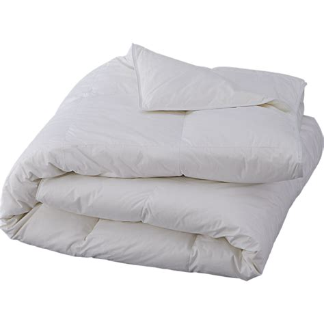 is a duvet the same as a down comforter modern colorful bedding modern duvet covers sheet sets