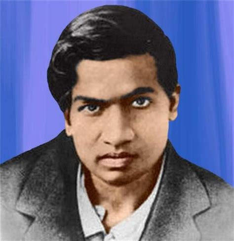scientist biography in hindi srinivasa ramanujan indian mathematician srinivasa ramanujan