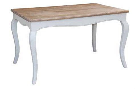 barrow and bench barrow dining table
