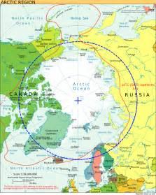file arctic circle svg wikimedia commons