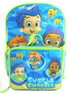 guppies chair for boy 1000 images about guppies on