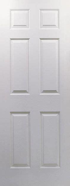 Reeb Exterior Doors Doors Reeb Reeb Exterior Doors Reeb Exterior Doors