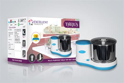 Kitchen Design For A Small Kitchen home appliance packaging design best logo designers in india