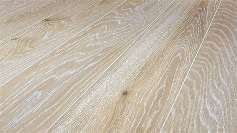 German Hardwood Flooring by Oak Grey White German Hardwood Flooring Eurohaus