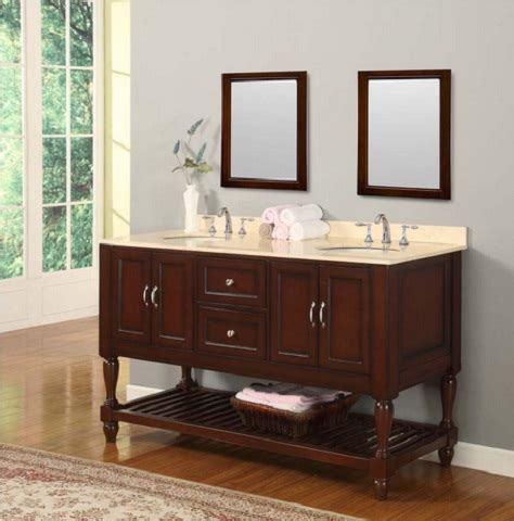 Best Quality Bathroom Vanities Homethangs Has Introduced A Guide To Buying Bathroom Vanities From Small Name Brands