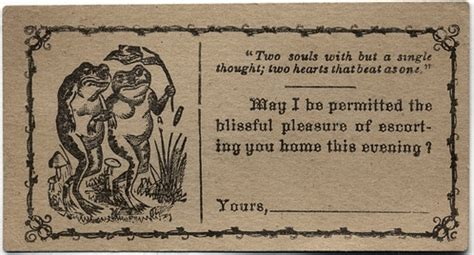 19th Century Calling Card Templates may i see you home 19th century calling cards guaranteed