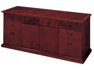 filing cabinet credenza mar executive office credenza file cabinet dmo 20