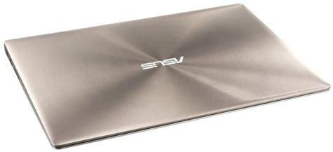 Laptop Asus Ux303la asus zenbook ux303la r5097h notebookcheck net external reviews