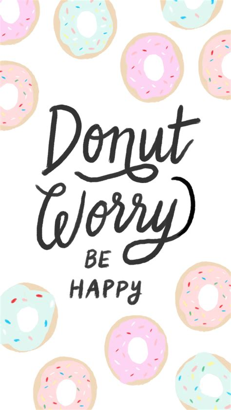 Be Happy Phone 17 cell phone wallpapers that you need in your
