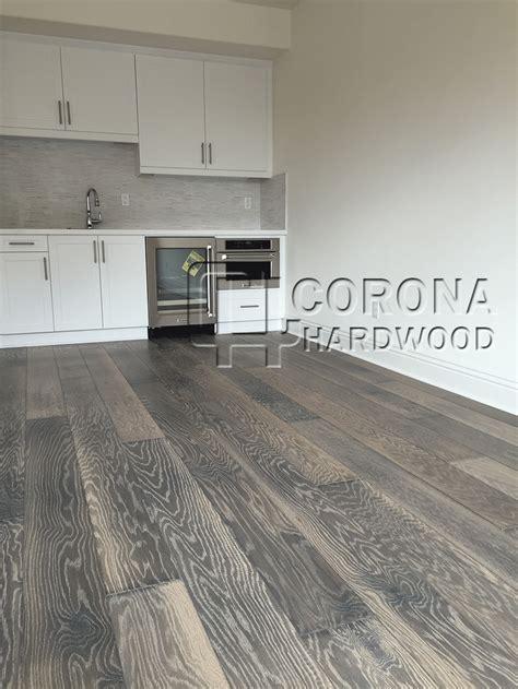 Cheap Bathroom Laminate Flooring by Floor Barnwood Laminate Flooring Desigining Home Interior
