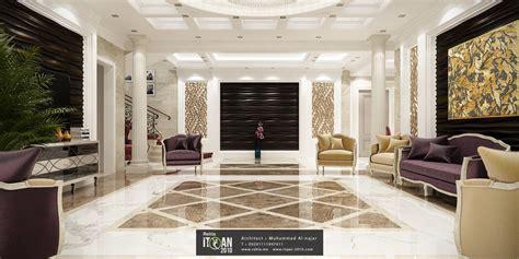 ????? ???? ??????? ????? ??????? Villa classic reception Rehla.me Muhammad Al.najar