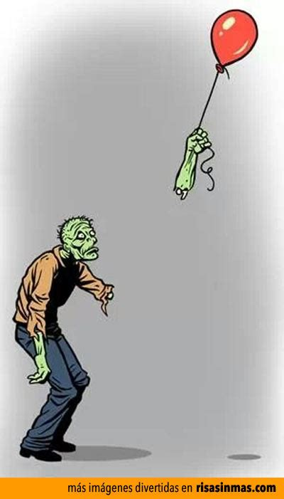 imagenes de memes zombies cosas de zombies