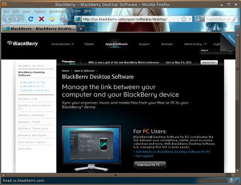 Modem Untuk Laptop cara membuat blackberry menjadi modem untuk pc laptop