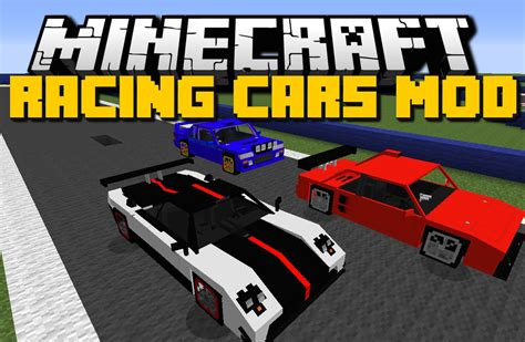 modded sports cars minecraft flans cars mod bmw sports cars and more mod