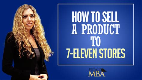 Waksman Retail Mba Torrent by How To Sell To Convenience Stores