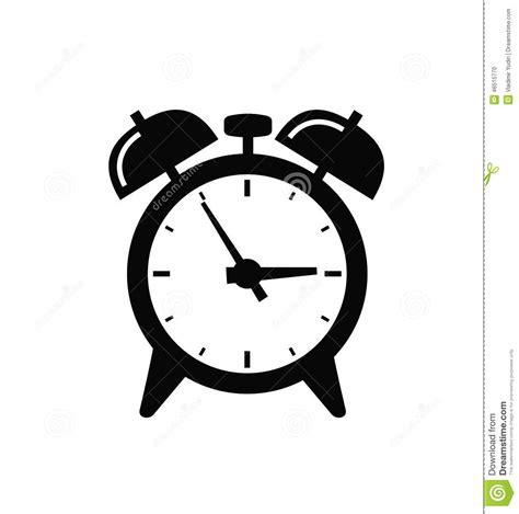 Alarm Vector alarm icon vector www imgkid the image kid has it