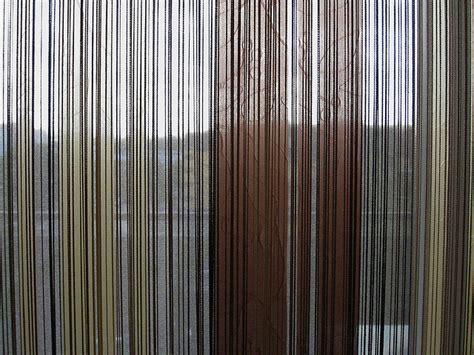 rain curtain rain curtain furniture ideas deltaangelgroup