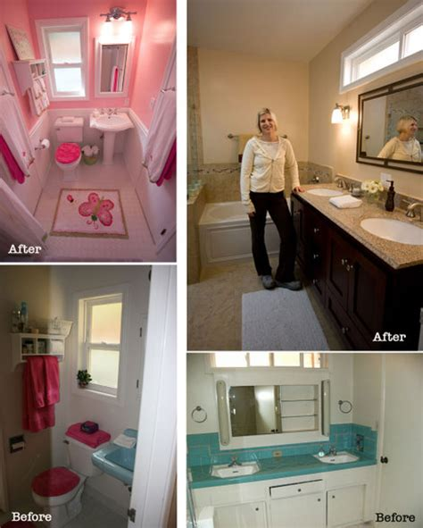mobile home before and after remodel joy studio design manufactured home remodels before and after pictures joy