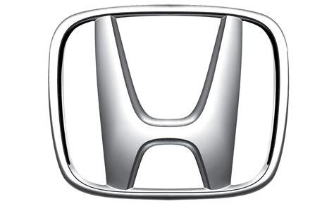 honda logo transparent background honda logo transparent background image 68