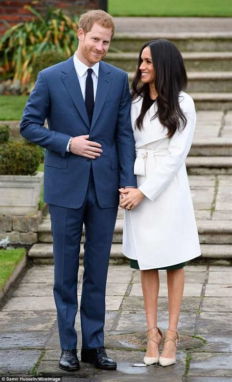 Was Obama Invited To Prince Harry S Wedding
