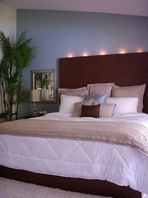 bed pillow arrangement ideas 17 best images about pillow arrangements on pinterest