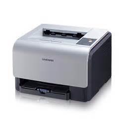 Roller Up Printer Ml 1640 Ml 2240 Ml2240 Ml1610 Ml1640 samsung ml 1640 and ml 2240 mono laser printer