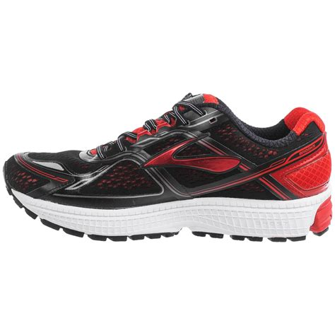 track shoes for ghost 8 running shoes for