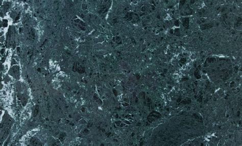 Indian Green by Marble Granite Melbourne