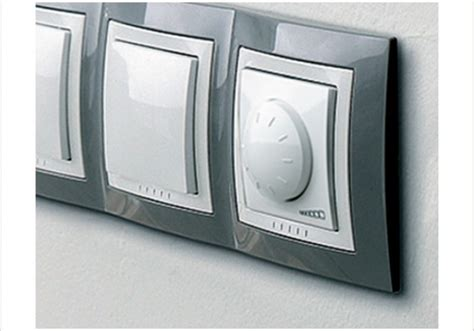 Prisma Lighting Switches And Sockets Electrical