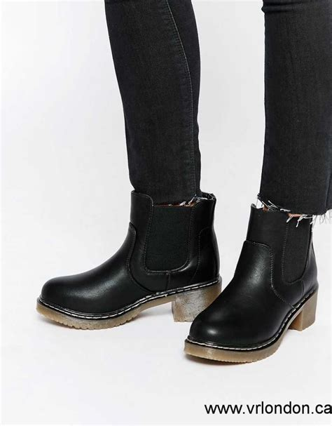 nmt47001584 new look 2017 shoes s new look dolly