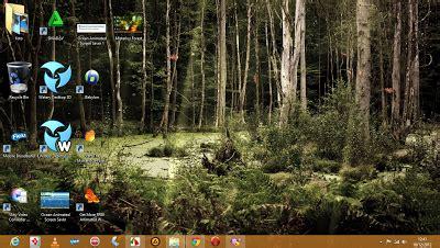 wallpaper ombak bergerak download tanpa basa basi free download wallpaper bergerak