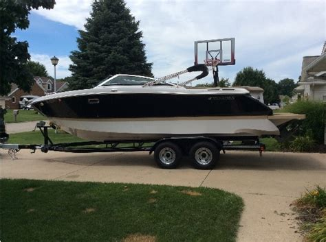 four winns boat dealers in michigan four winns 260 boats for sale in jenison michigan