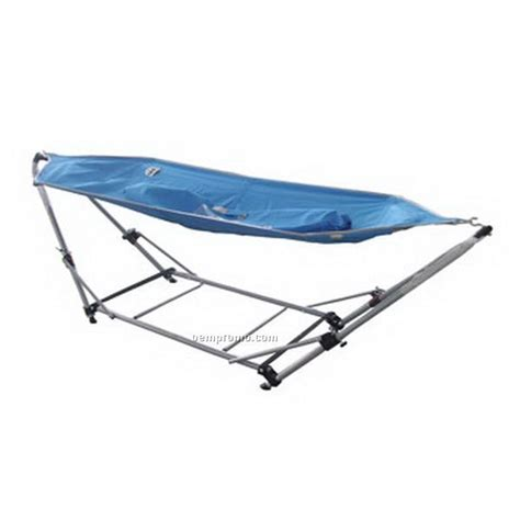 Folding Hammock Folding Hammock China Wholesale Folding Hammock