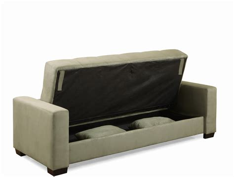 rooms to go sleeper sofa beautiful rooms to go sofa sleeper lovely sofa