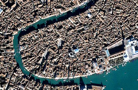 Imagenes Satelitales Ikonos | ikonos geosoluciones