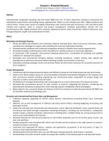 real estate assistant resume sales assistant