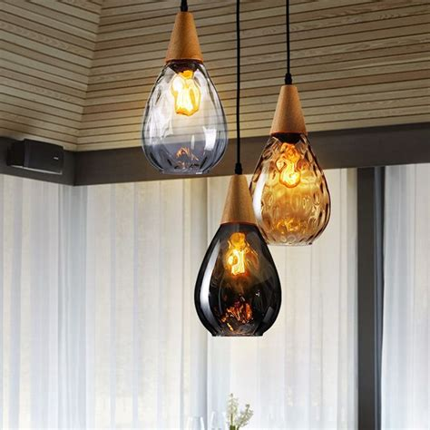 industrial pendant lighting canada 1000 ideas about industrial pendant lights on