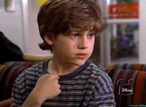 actor home alone 3 child actor of home alone 3 alex d linz where is he now
