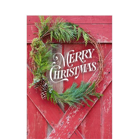 shop business corporate holiday cards  hallmark business
