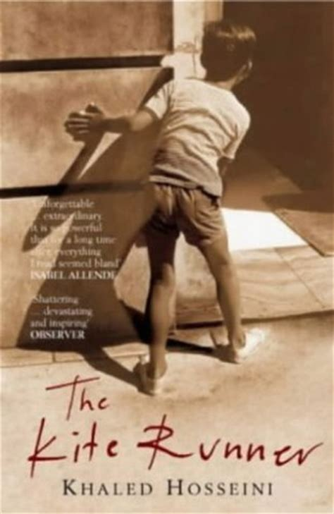 themes in kite runner by khaled hosseini between the lines book reviews the kite runner khaled