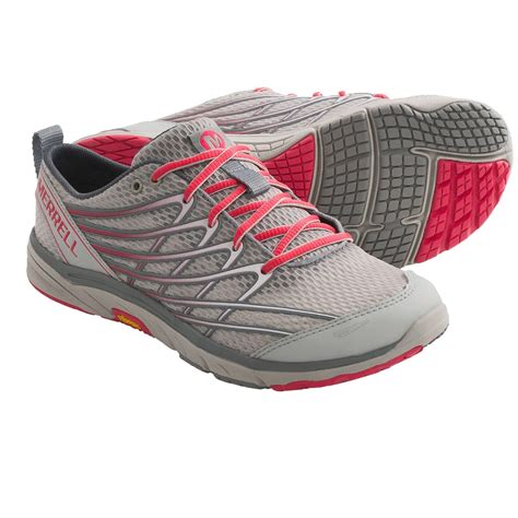 minimalist running shoes buy barefoot shoes and minimalist shoes home