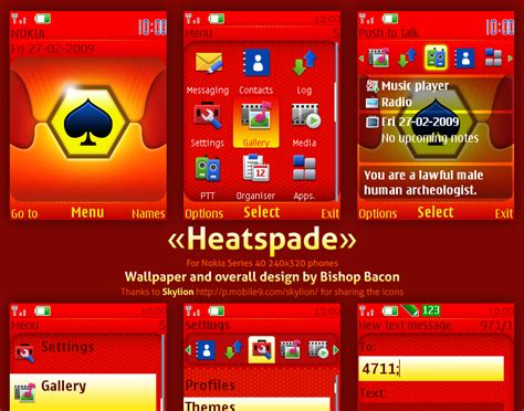 psp themes mobile9 download free applications for nokia iphone maemo and