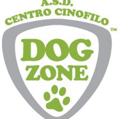 puppy zone zone dogzoneit